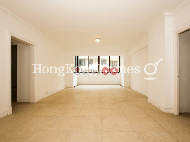 3 Bedroom Family Unit for Rent at Seaview Mansion   Seaview Mansion 時和大廈 Rental Listings