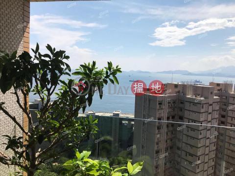 Block 25-27 Baguio Villa | 2 bedroom High Floor Flat for Sale|Block 25-27 Baguio Villa(Block 25-27 Baguio Villa)Sales Listings (XGGD802400816)_0