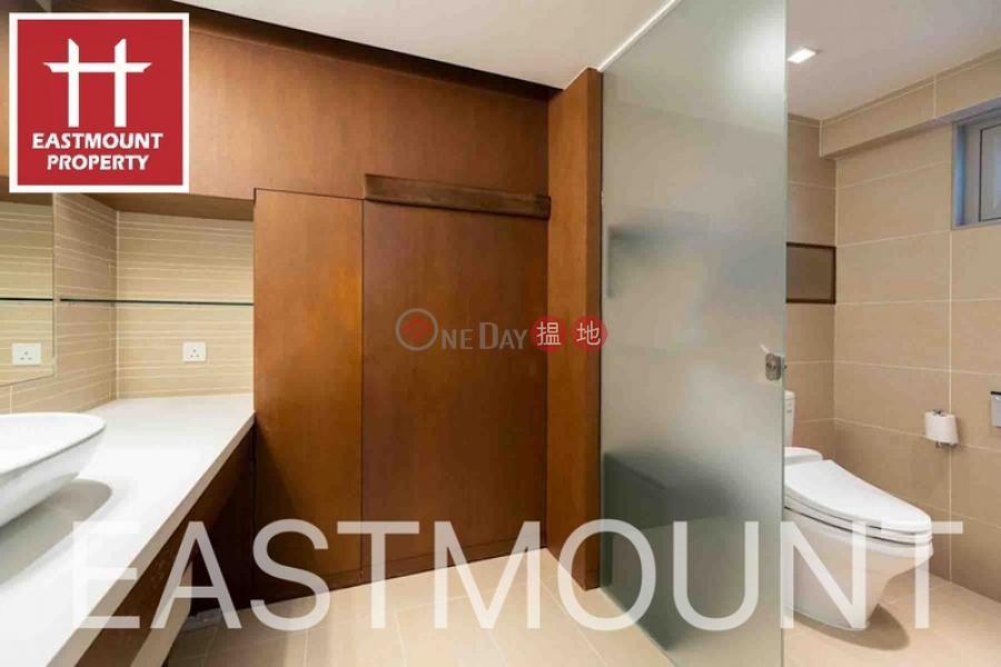 Silverstrand Villa House | Property For Sale in The Riviera, Pik Sha Road 碧沙路滿湖花園-Sea view, Garden | Property ID:2881 10 Pik Sha Road | Sai Kung | Hong Kong, Sales HK$ 73.8M