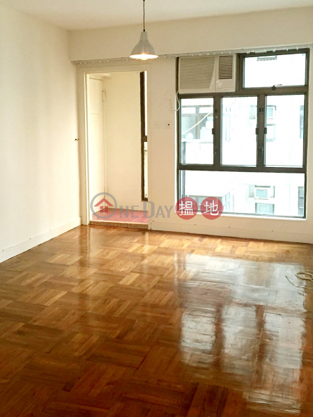 Ming Garden | 46-48 Robinson Road | Central District Hong Kong Rental, HK$ 26,000/ month
