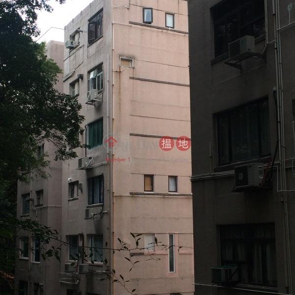 Kiu Sen Court (Kiu Sen Court) Mid Levels West|搵地(OneDay)(2)