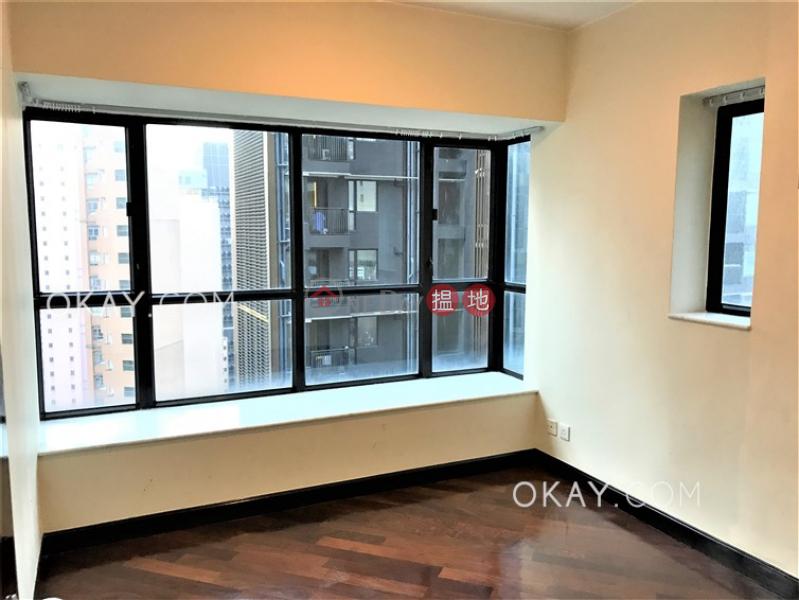 御景臺-低層住宅出租樓盤-HK$ 25,000/ 月