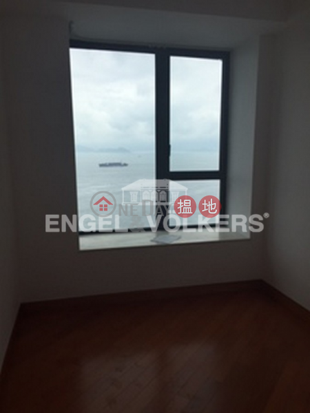 3 Bedroom Family Flat for Rent in Cyberport | 68 Bel-air Ave | Southern District, Hong Kong Rental HK$ 62,000/ month