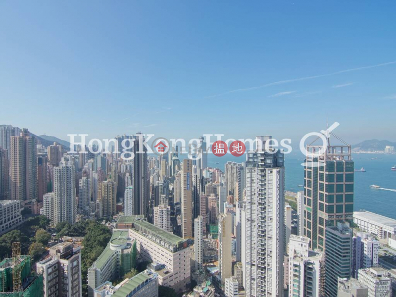 1 Bed Unit at One Pacific Heights   For Sale   One Pacific Heights 盈峰一號 Sales Listings