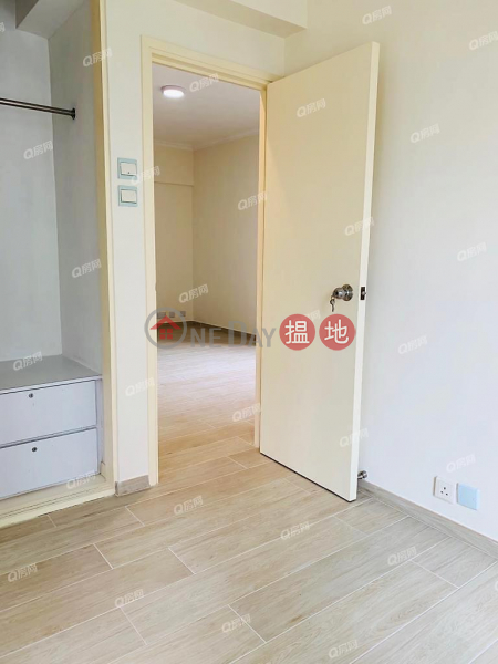 Block 2 Finery Park | 2 bedroom Low Floor Flat for Sale 7 Yuk Nga Lane | Sai Kung Hong Kong | Sales, HK$ 6.35M