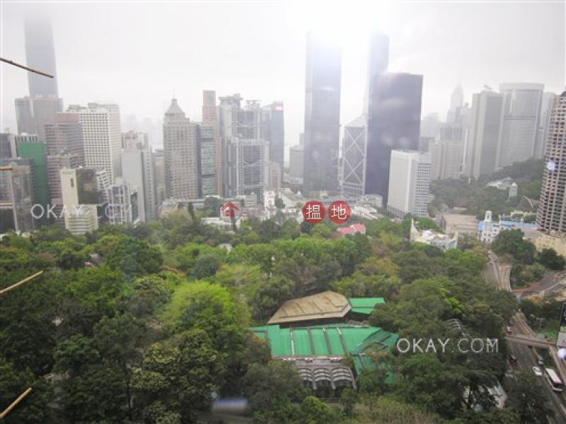 雅慧園高層住宅-出租樓盤-HK$ 100,000/ 月
