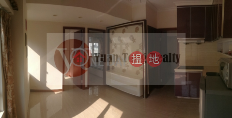 Woodroad 3 bedrooms|Wan Chai DistrictWah Tao Building(Wah Tao Building)Sales Listings (INFO@-9602343448)_0