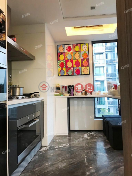 Property Search Hong Kong | OneDay | Residential Sales Listings, Riva | 3 bedroom High Floor Flat for Sale