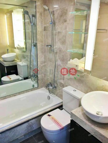 HK$ 998萬|悅目-九龍城乾淨企理,核心地段,全新靚裝,景觀開揚《悅目買賣盤》