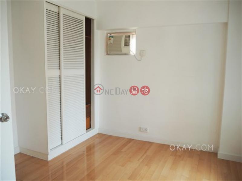 HK$ 38,000/ 月|寶馬山花園東區-2房2廁,極高層,星級會所,連車位《寶馬山花園出租單位》