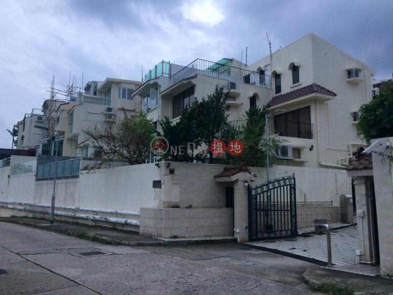 Sea View Villa House A6 (Sea View Villa House A6) Sai Kung|搵地(OneDay)(1)