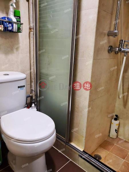 香港搵樓|租樓|二手盤|買樓| 搵地 | 住宅出售樓盤|地鐵沿線 綠表首選 開揚靚景《東安樓買賣盤》