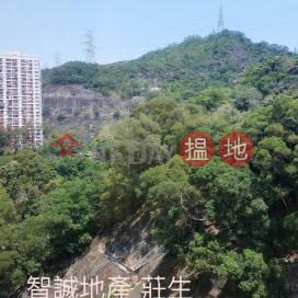 Kwai Chung iPLACE For Sell|Kwai Tsing DistrictiPlace(iPlace)Sales Listings (00171564)_0