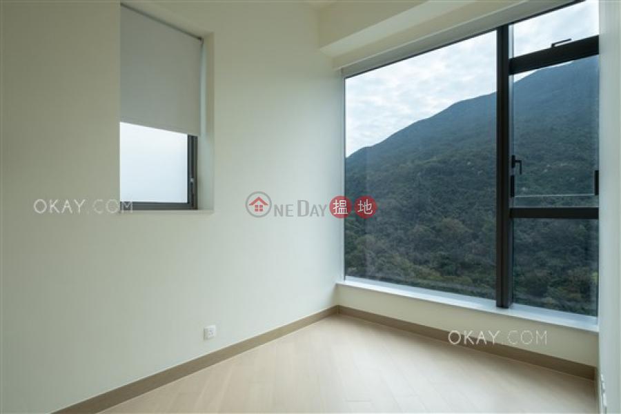 2房1廁,極高層,露台《形薈1A座出租單位》393筲箕灣道 | 東區|香港|出租HK$ 26,000/ 月