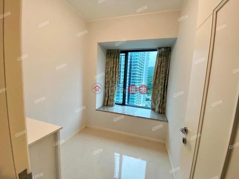 嵐山第2期1座-高層-住宅-出售樓盤|HK$ 910萬