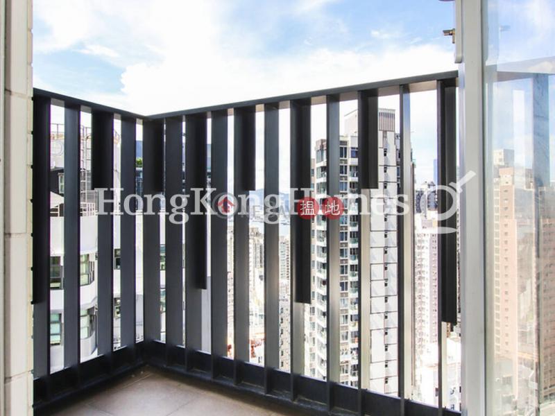 尚嶺一房單位出售100山道   西區 香港-出售-HK$ 838萬