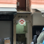 禮希大樓 (Lei Ha Court) 灣仔希雲街7-19號|- 搵地(OneDay)(4)
