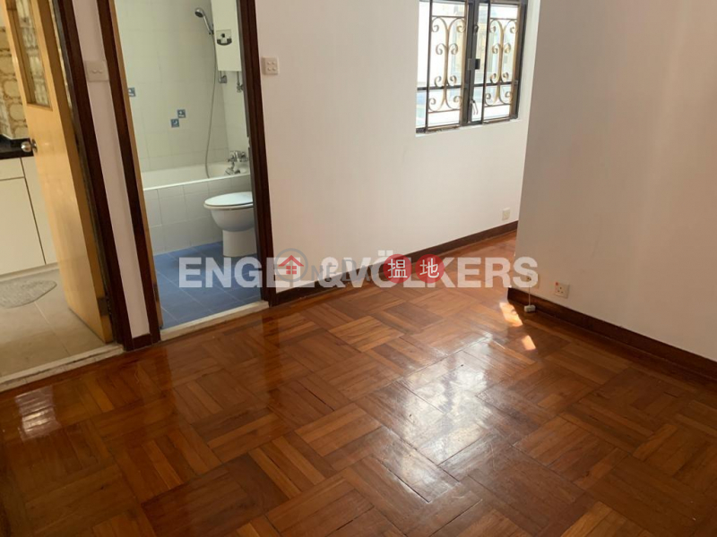Kei Villa Please Select, Residential, Rental Listings HK$ 42,000/ month
