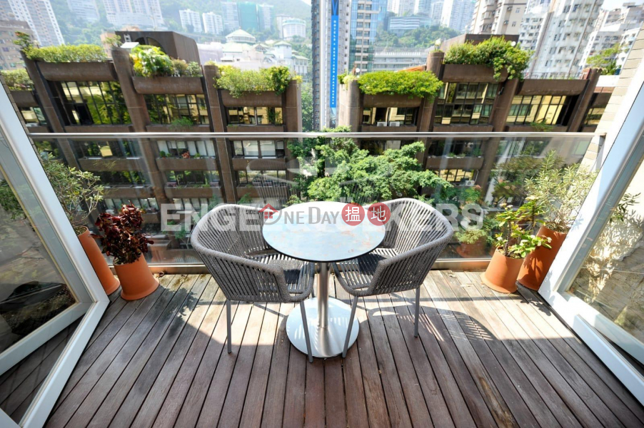 47-49 Blue Pool Road | Please Select, Residential | Sales Listings HK$ 36M
