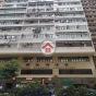 Lok Yau Building (Lok Yau Building) Wan Chai|搵地(OneDay)(3)