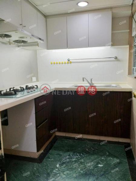 Sereno Verde La Pradera Block 18 | 4 bedroom High Floor Flat for Rent | 99 Tai Tong Road | Yuen Long | Hong Kong | Rental | HK$ 16,800/ month