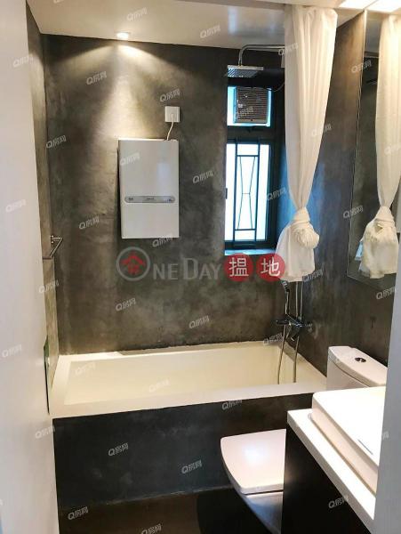 Y.I | 2 bedroom Flat for Rent, 10 Tai Hang Road | Wan Chai District, Hong Kong Rental | HK$ 50,000/ month