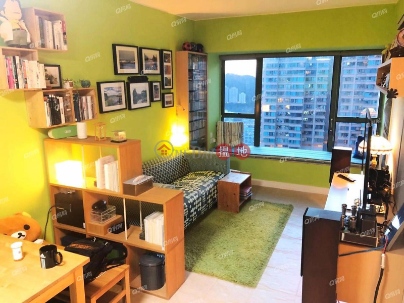Property Search Hong Kong | OneDay | Residential Sales Listings | Tower 3 Island Resort | 2 bedroom High Floor Flat for Sale