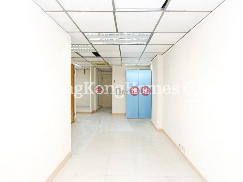 軒尼詩道大樓一房單位出售-213-219軒尼詩道 | 灣仔區|香港-出售|HK$ 560萬