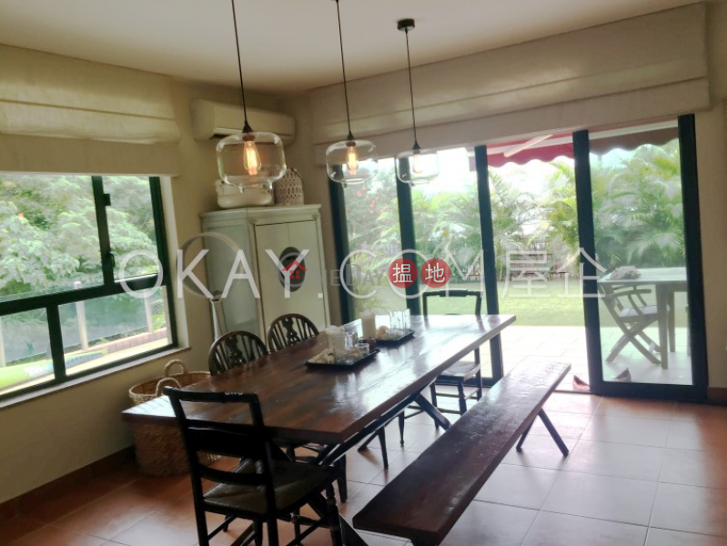 Property Search Hong Kong   OneDay   Residential Rental Listings, Luxurious house with sea views, rooftop & terrace   Rental