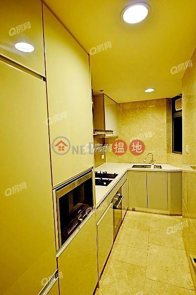 開揚遠景,有匙即睇《形品租盤》38明園西街 | 東區-香港|出租-HK$ 41,000/ 月
