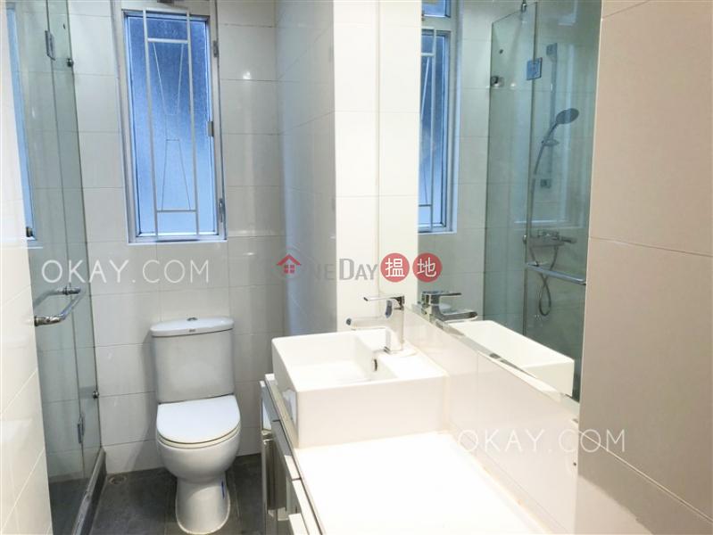 香港搵樓|租樓|二手盤|買樓| 搵地 | 住宅|出租樓盤3房2廁,實用率高,連車位,露台《漢苑出租單位》
