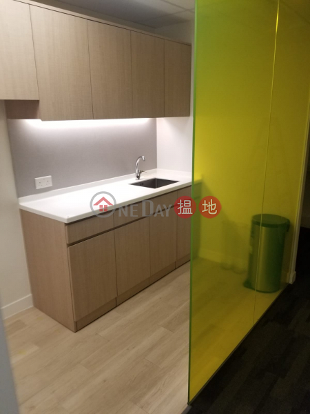 Property Search Hong Kong | OneDay | Office / Commercial Property Rental Listings, TEL 98755238