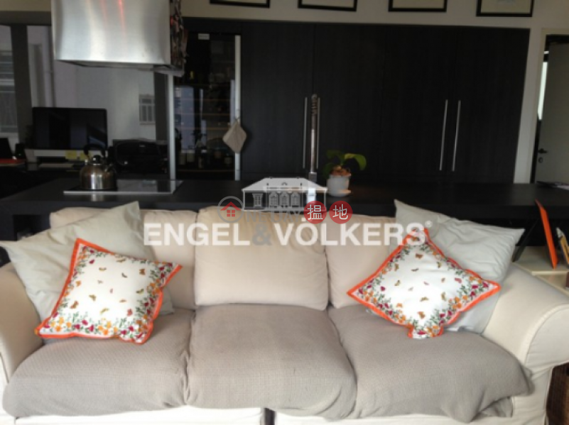 4 Bedroom Luxury Flat for Rent in Stanley | 27 Tai Tam Road | Southern District Hong Kong Rental, HK$ 120,000/ month