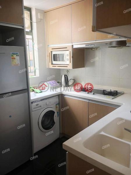 香港搵樓|租樓|二手盤|買樓| 搵地 | 住宅出租樓盤|正西3房套,罕有租盤《藍灣半島 1座租盤》