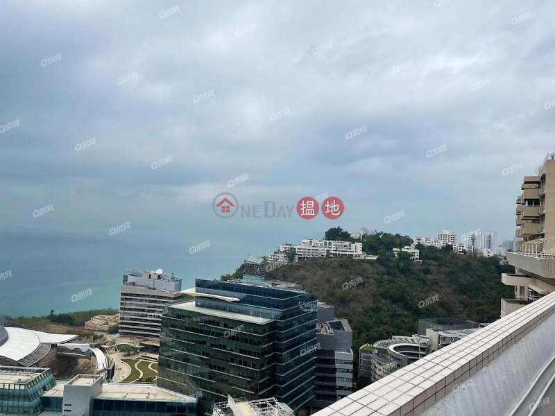 Block 32-39 Baguio Villa | High Residential | Rental Listings HK$ 70,000/ month