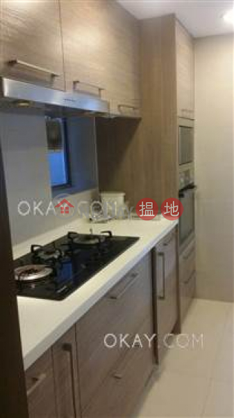 Property Search Hong Kong | OneDay | Residential Sales Listings, Gorgeous house with rooftop, terrace & balcony | For Sale
