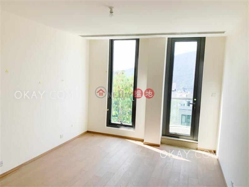 澐灃|未知|住宅出租樓盤-HK$ 110,000/ 月