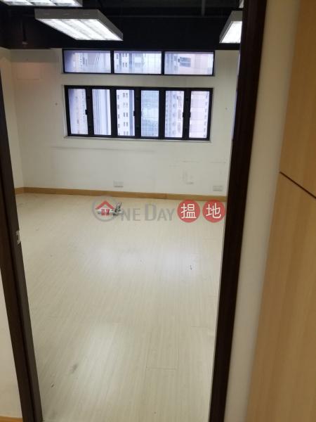 香港搵樓|租樓|二手盤|買樓| 搵地 | 寫字樓/工商樓盤-出售樓盤TEL 98755238