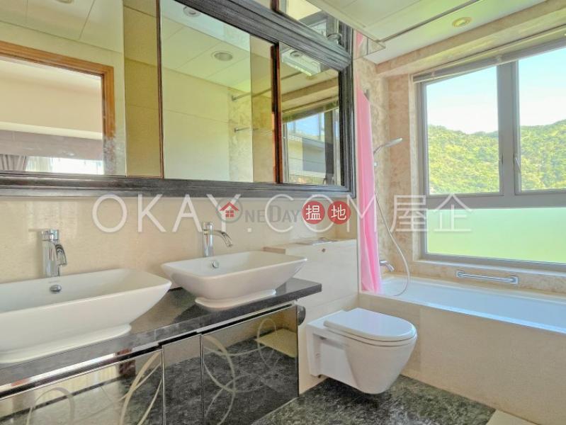 HK$ 65,000/ 月-上林 灣仔區4房2廁,極高層,海景,星級會所上林出租單位