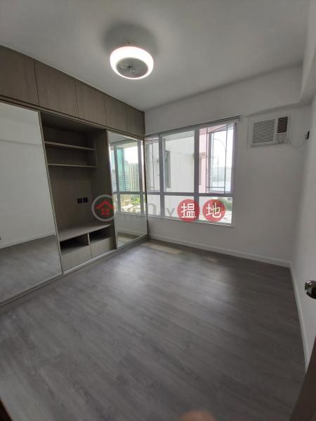 2 bedroom, 1 en-suite, whole house newly renovated, 901-907 King\'s Road | Eastern District Hong Kong Rental HK$ 28,000/ month