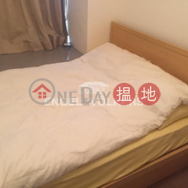 1 Bed Flat for Rent in Soho|Central DistrictCentre Point(Centre Point)Rental Listings (EVHK28406)_0
