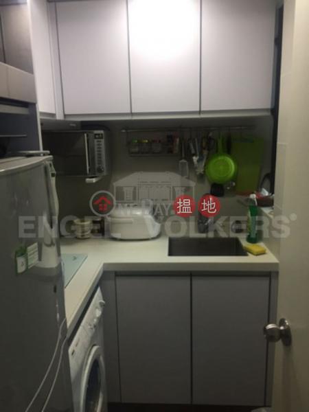蔚晴軒請選擇|住宅出租樓盤|HK$ 26,000/ 月