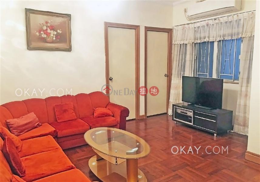 香港搵樓|租樓|二手盤|買樓| 搵地 | 住宅出租樓盤-2房1廁,極高層《安樂大廈出租單位》