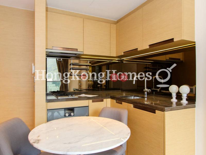 香港搵樓|租樓|二手盤|買樓| 搵地 | 住宅-出租樓盤梅馨街8號一房單位出租