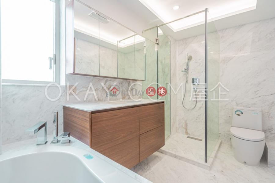 HK$ 69,000/ 月歌賦嶺上水3房3廁,獨家盤,獨立屋歌賦嶺出租單位