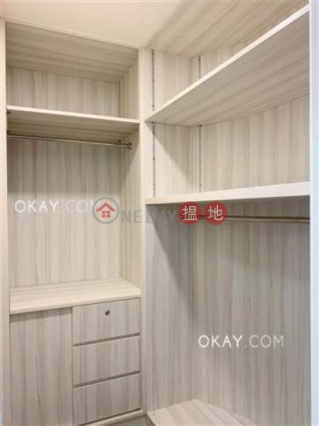 香港搵樓|租樓|二手盤|買樓| 搵地 | 住宅-出租樓盤3房2廁,連車位《優悠台出租單位》