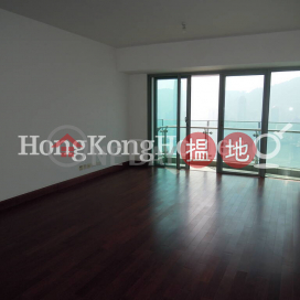 3 Bedroom Family Unit for Rent at The Harbourside Tower 3