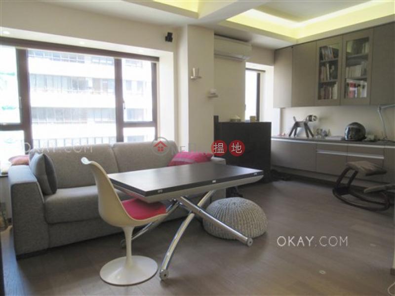 Hongway Garden Block B   High   Residential Sales Listings HK$ 8.3M