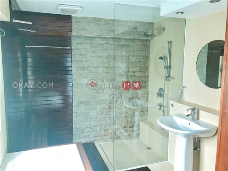 HK$ 60,000/ month, 48 Sheung Sze Wan Village, Sai Kung | Exquisite house with sea views, rooftop & terrace | Rental