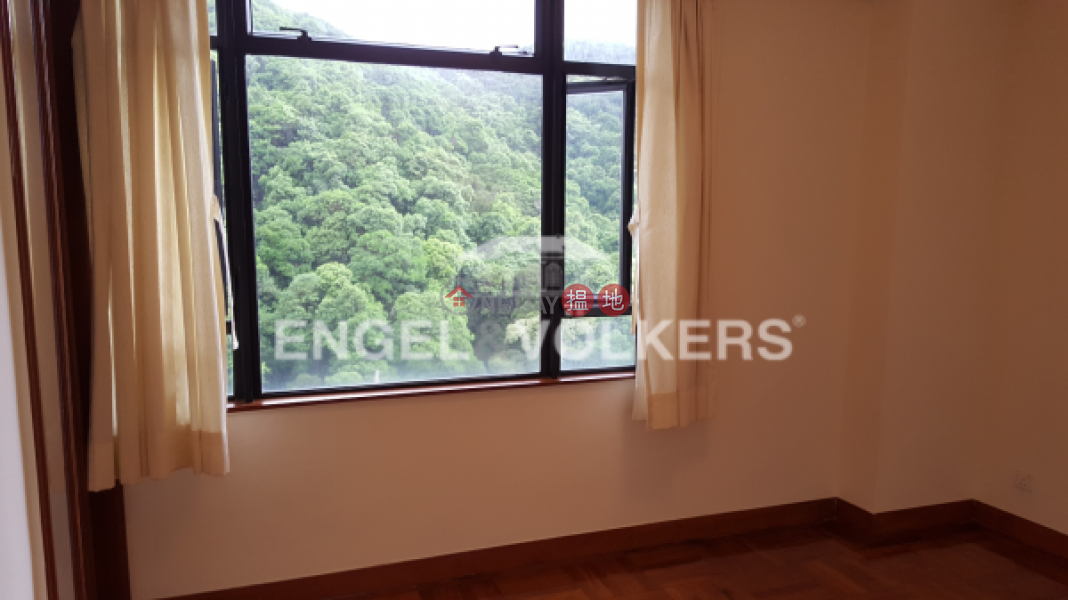 Hatton Place | Please Select | Residential Rental Listings, HK$ 70,000/ month
